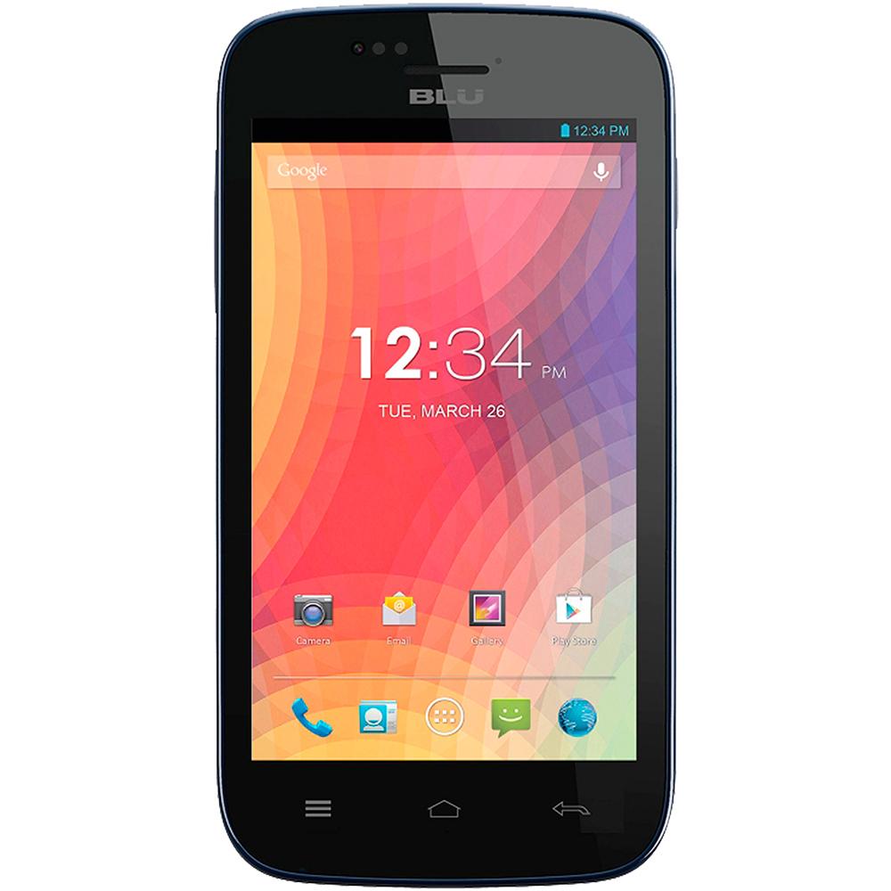 promo code b758d 78794 BLU Phone Covers & Accessories :: CellPhoneCases.com