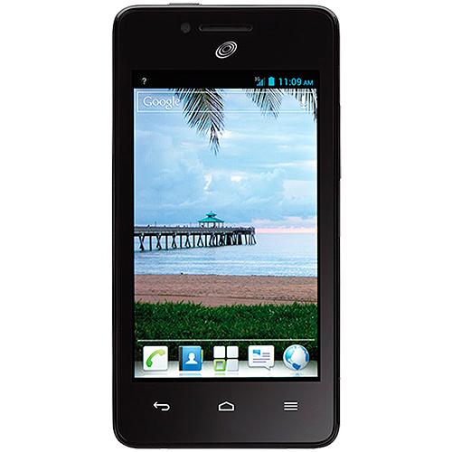 online store e4de3 7e58a Huawei Phone Cases & Covers :: Huawei Phone Accessories ...
