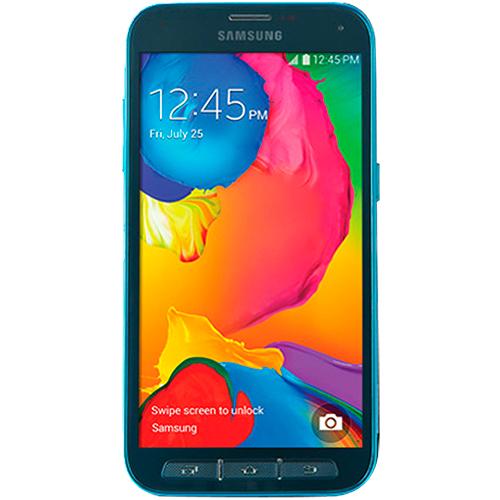 huge discount 4e1e5 81ccf Samsung Galaxy S5 Sport Cases :: Samsung Galaxy S5 Sport Covers ...