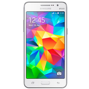 the latest 4c47f 30022 Samsung Galaxy Grand Prime Cases :: Samsung Galaxy Grand Prime ...