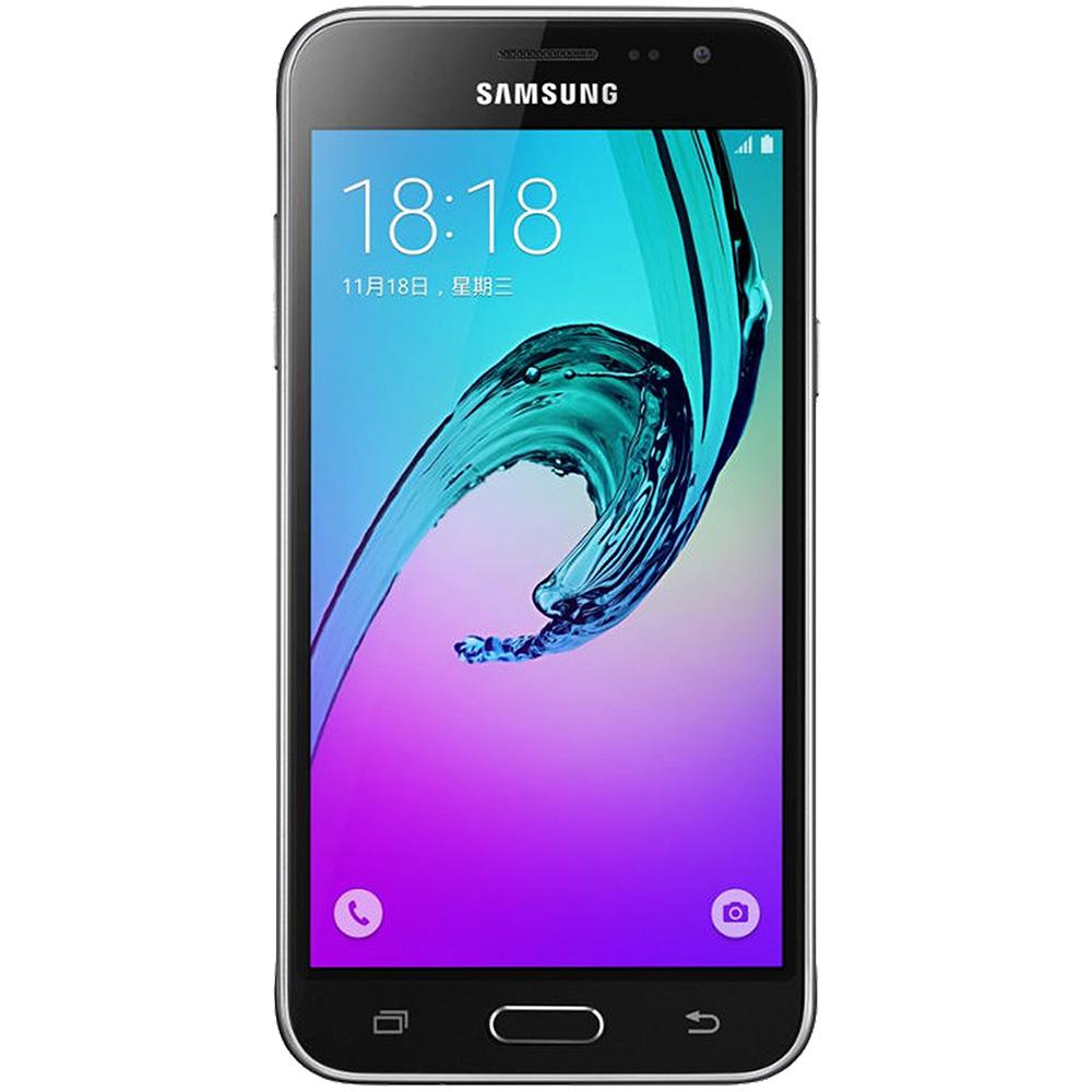 brand new e76af f76de Samsung Galaxy J3 Cases :: Samsung Galaxy J3 Covers :: Samsung ...