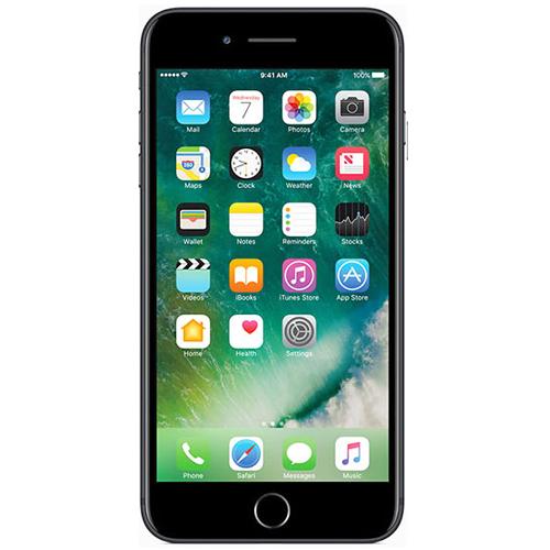 premium selection 7ee93 8edbb Apple Cell Phone Cases & Covers :: Apple Phone Cases :: Apple ...