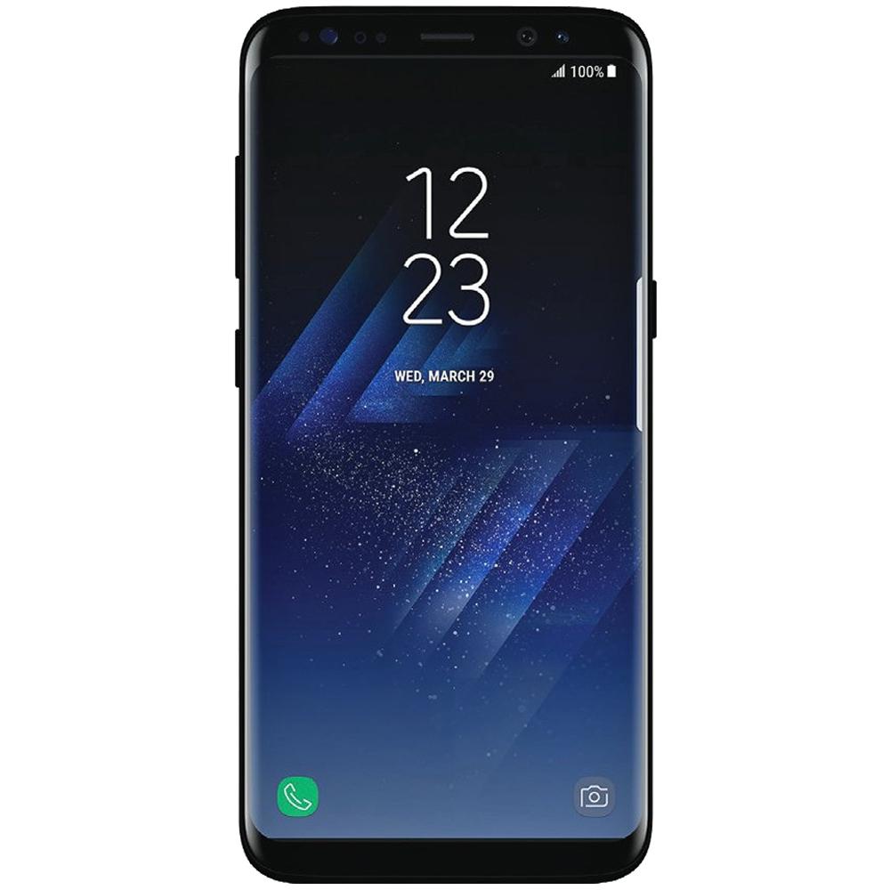best website 3a3e6 22dcb Samsung Phone Cases :: Samsung Cell Phone Cases :: Samsung Phone ...