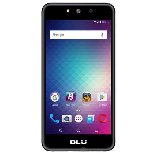 promo code 03535 f673e BLU Phone Covers & Accessories :: CellPhoneCases.com