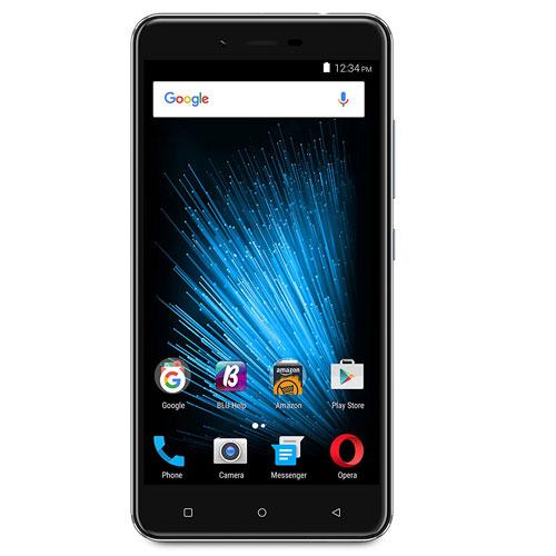 promo code b7558 0dd3d BLU Phone Covers & Accessories :: CellPhoneCases.com