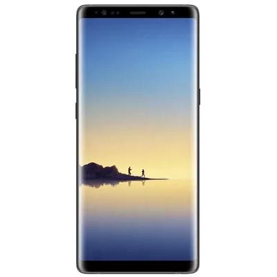best website f22bc 7ef99 Samsung Phone Cases :: Samsung Cell Phone Cases :: Samsung Phone ...