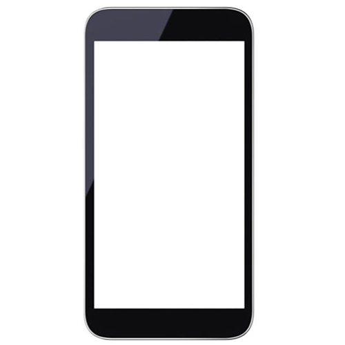Lumia 521 Cases :: Nokia Lumia 521 Covers :: CellPhoneCases com